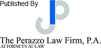 The Perazzo Law Firm, P.A.