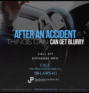 car-accident-lawyer-miami-289x300