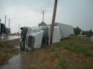 truck-accident-1450067-300x225
