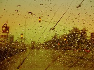 rain-drops-on-car-glass-1555448-300x225