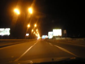 drunk-driving-1469251-300x225