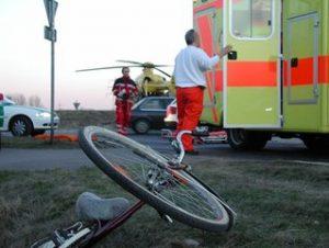 accident-1317029-300x226