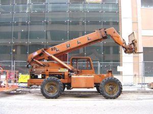 boom-forklift-1520901-300x225
