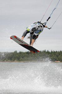 kite-gotland-1559207-199x300