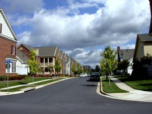 suburban-street-1388617-300x225