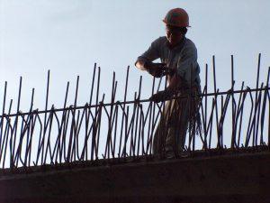 construction-4-1234895-300x225