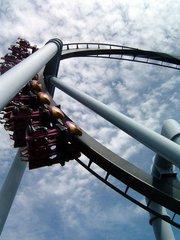 rollercoaster-series-5-1550126
