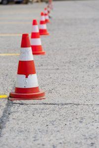 traffic-cone-1-1244691-200x300