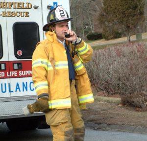 emergency-worker-1440096-300x288