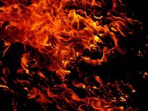 fire-1185894-300x225