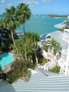 key-west-resort-1529488-1-225x300