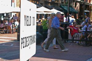 pedestrians-1431623-300x200