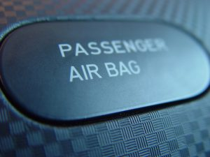 airbag-300x225