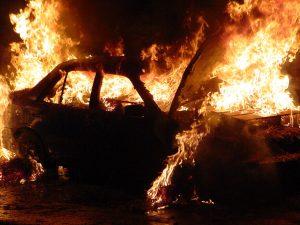 carfire-300x225