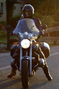 motorcycle-starting-1450157-199x300