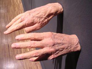 old-hands-1559233-300x225
