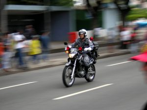 police-1494092-300x225