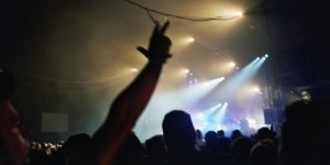 festival-moods-2-1193992-300x150