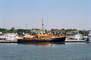 mainship-2-1522076-300x199