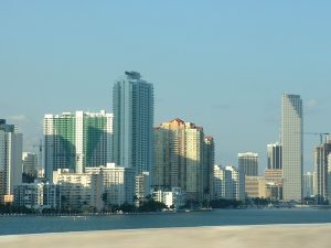 miami-city-1218429-300x225