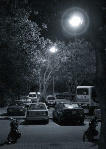 parking-lot-1192868-214x300