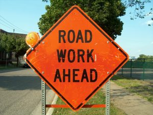 road-work-ahead-2-1225792-300x225