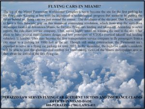 FLYING-CAR-ACCIDENT-LAWYER-PERAZZO-LAW-300x225
