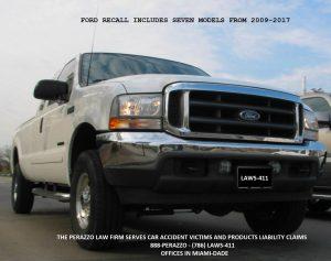 ford-recall-perazzo-law-firm-miami-300x237