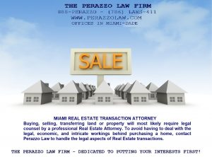 real-estate-lawyer-in-miami-perazzo-law-300x222