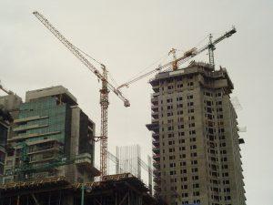 construction-1227490-300x225