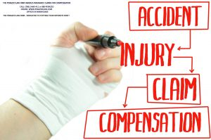 MIAMI-INSURANCE-CLAIM-LAWYER-2-300x199