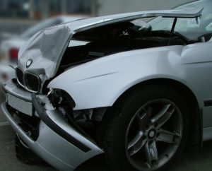 car-crash-in-miami-lawyer-300x242