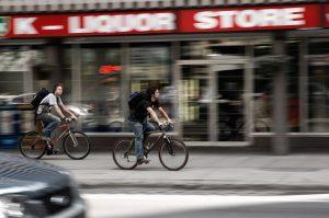 bike-no-helmet-300x199