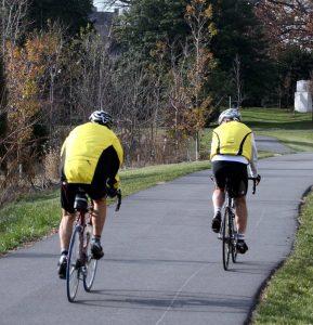 bike-riders-e1572179132246-289x300