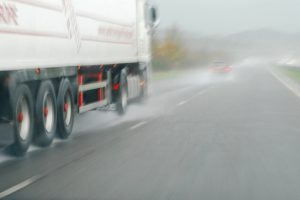 truck-accident-in-the-rain-lawyer-300x200