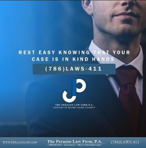jp-law-firm-296x300