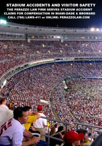 veterans-stadium-1231877-e1580602450426-209x300
