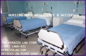 NURSING-HOME-LAWYER-300x194