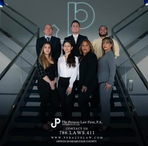 Perazzo-Law-Staff-300x296
