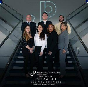 Perazzo-Law-Staff-300x296