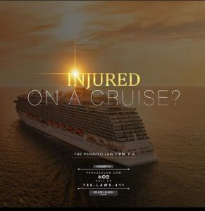 cruise-accident-lawyer-in-Miami-291x300