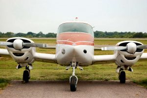 double-propellers-1449146-300x200