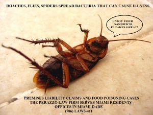Miami-Food-Poisoning-Lawyer-Perazzo-Law-300x225
