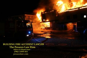 Building-Fire-Lawyer-300x200