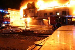 fire-5-1057183-639x426-1-300x200