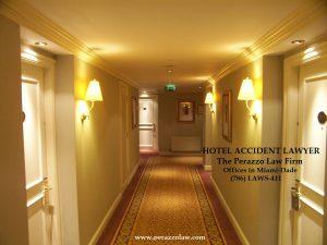 hotel-lawyer-300x225