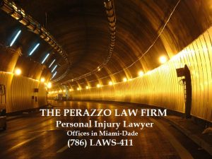 miami-accident-lawyer-tunnels-300x225