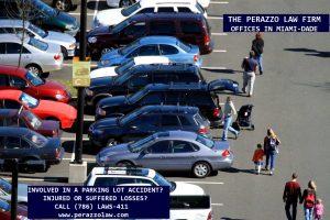 parking-lot-1442053-1279x852-1-300x200