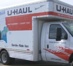 uhaul-accident-miami-lawyer-300x271