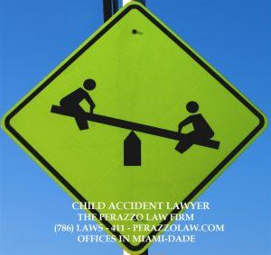 CHILD-LAWYER-300x283